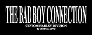BAD BOY CONNECTION